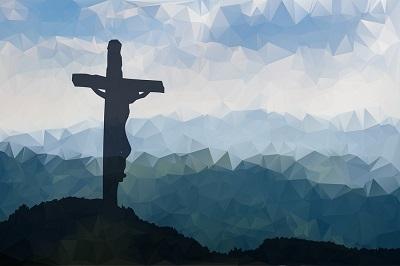 מדוע ישוע נצלב ולא הומת בדרך אחרת?