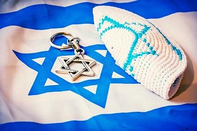 האם עם ישראל הוא העם הנבחר גם היום?
