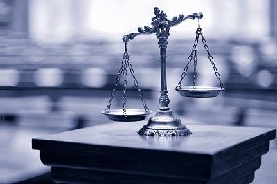 מי יעמוד למשפט לפני אלוהים?