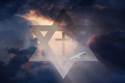 איך אתם יכולים להאמין בישוע ולקרוא לעצמכם יהודים?