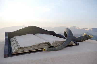 האם אלוהים באמת כרת ברית חדשה עם בני ישראל?