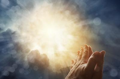 כיצד יחזור המשיח?