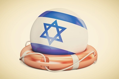האם כל עם ישראל ייוושע ומתי?