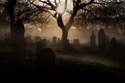 מי יקום לתחיה כשיבוא המשיח ישוע?