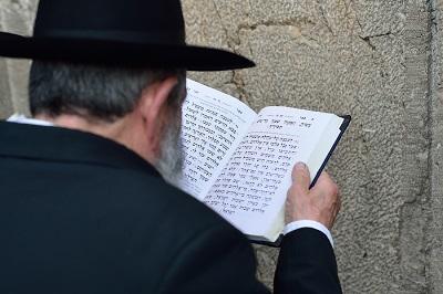 אם ישוע הוא המשיח, מדוע הרבנים לא מאמינים בו?