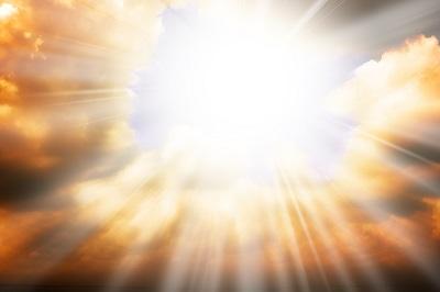 האם יש דברים שחייבים להתקיים לפני שהמשיח יחזור?