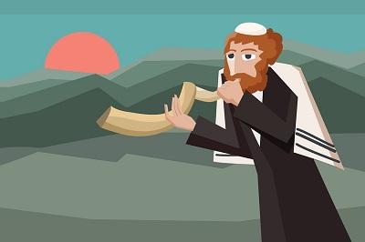 אם אתם עדיין יהודים, האם אתם מקיימים את מצוות התורה?